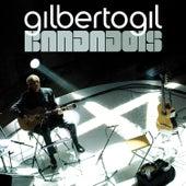Bandadois von Gilberto Gil