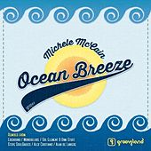 Ocean Breeze de Michele Mccain