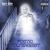 Poetic Poltergeist von Swifty McVay