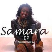 Samara de Samara
