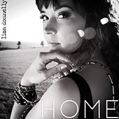 Home by Lisa Donnelly
