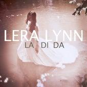 La Di Da de Lera Lynn