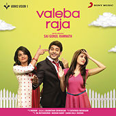 Valeba Raja (Original Motion Picture Soundtrack) by Various Artists