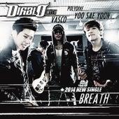 Breath by Diablo