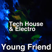 Young Friend by Various Artists