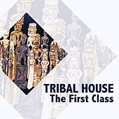 The First Class de Various Artists