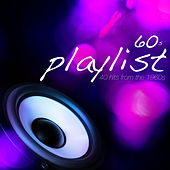 60s Playlist de Various Artists