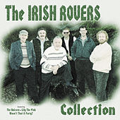 Collection by Irish Rovers