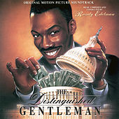 The Distinguished Gentleman by Randy Edelman