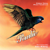 Paulie by Various Artists