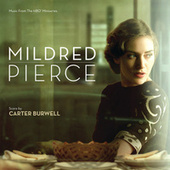 Mildred Pierce by Various Artists