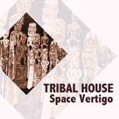 Space Vertigo by Various Artists