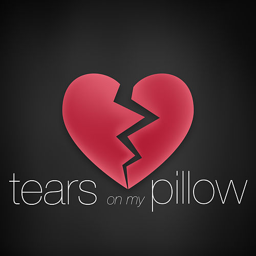Tears on My Pillow de Various Artists