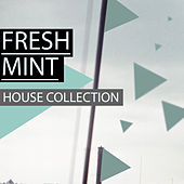 Fresh Mint di Various Artists