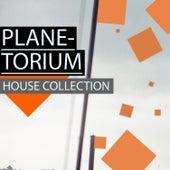 Planetorium by Various Artists