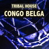 Congo Belga by Various Artists