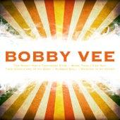 Bobby Vee van Bobby Vee