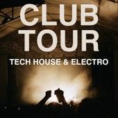 Club Tour von Various Artists