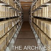 The Archives by Various Artists