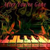 After You've Gone von Various Artists
