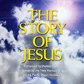 The Story of Jesus by Pacific