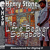 Henry Stone Presents the Little Beaver Songbook by Various Artists