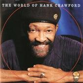 World Of Hank Crawford de Hank Crawford