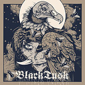 Vulture's Eye von Black Tusk