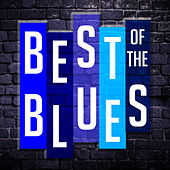 Best of the Blues (Remastered) by Various Artists