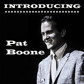 Introducing Pat Boone de Pat Boone