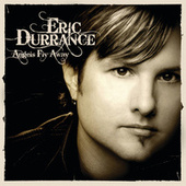 Angels Fly Away von Eric Durrance