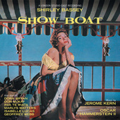 Show Boat by Jerome Kern