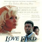 Love Field de Jerry Goldsmith