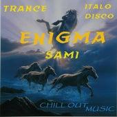 Enigma by Sami