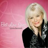 Best Love Songs de Sylvia Bennett