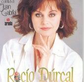 Rocio Durcal Canta A Juan Gabriel de Rocío Dúrcal