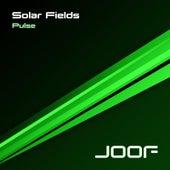Pulse by Solar Fields