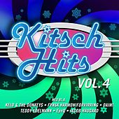 Kitsch Hits vol. 4 by Various Artists