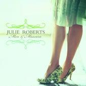 Men & Mascara von Julie Roberts