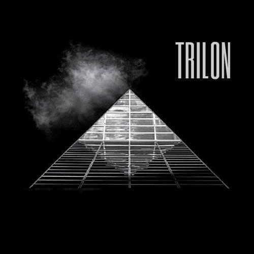 Trilon by Michael Shrieve