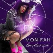 The Other Side de Monifah