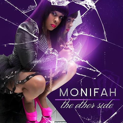 The Other Side by Monifah