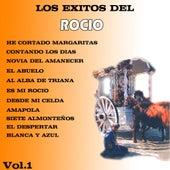 Los Exitos del Rocío (Volumen I) by Various Artists