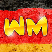 Wm by Various Artists