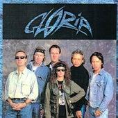 Gloria by Gloria