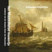 Het Maassluise Hoekertje de Camerata Trajectina