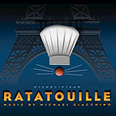 Ratatouille by Michael Giacchino