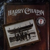 Dance Band On The Titanic by Harry Chapin