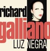 Luz Negra by Richard Galliano
