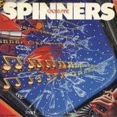 Cross Fire de The Spinners